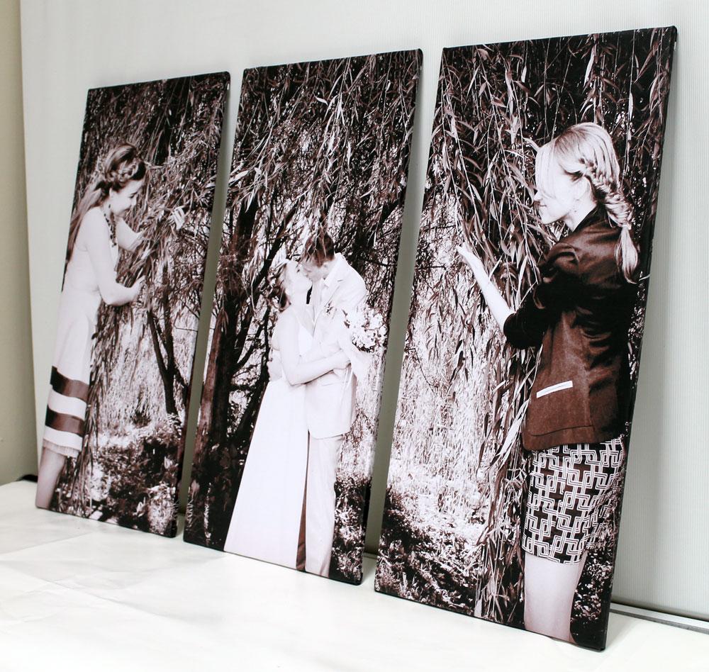 Модульные картины в Йошкар-Оле