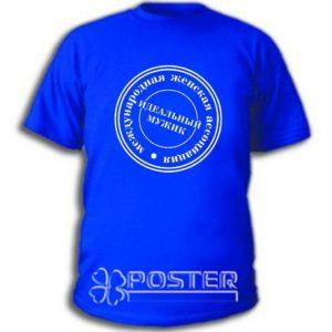 Печать на футболках в Йошкар-Оле